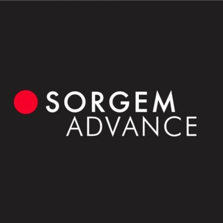 Sorgem IMR devient Sorgem Advance et change de direction