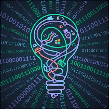 Sorgem Advance s'équipe de la solution d'Intelligence Artificielle Tile