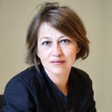 Agnès Broc rejoint Strategic Research en tant que Directeur conseil