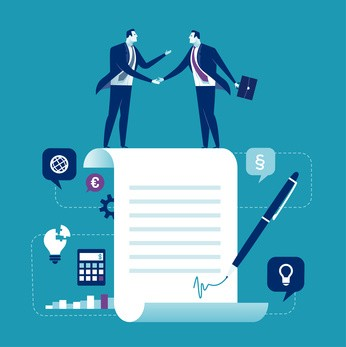 SSI et Research Now annoncent un accord de fusion