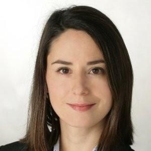 Alice Bruneau rejoint Stratégir en tant que Directrice Etudes au département Shopper