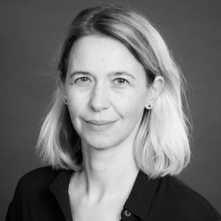 Aurélie Bouillot rejoint Strategir WSA en tant que Directrice du développement, experte Marque et Responsabilité