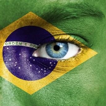 Stratégir poursuit son développement international en créant une Joint Venture au Brésil