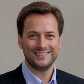 Cyril Croutelle rejoint l'équipe allemande de Stratégir en tant que Directeur de clientèle