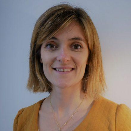 Eléonore Papeix rejoint Strategir WSA en tant que Directrice de clientèle, Services, Banque-Assurances et Mobilité