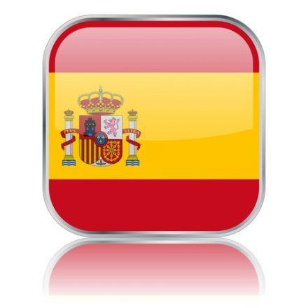 Stratégir présent en Espagne avec Ad Hoc Iberica