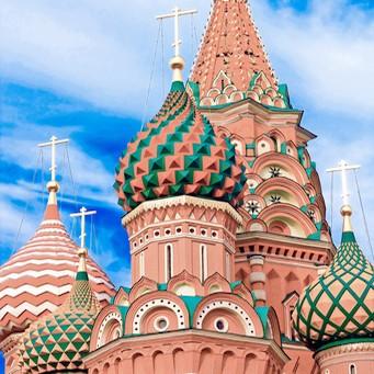 Stratégir s'implante en Europe de l'Est