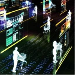 Stratégir crée un pôle Image & Technology.