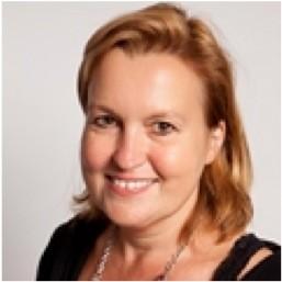 Sylvie Gassmann rejoint Ipsos et prend la direction du département Quali d'Ipsos ASI