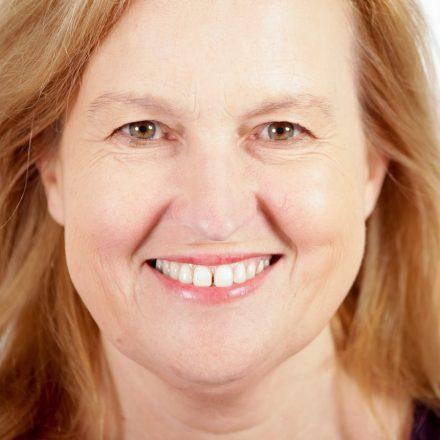 Sylvie Gassmann rejoint Kantar TNS et Kantar Millward Brown en tant que Directrice Générale