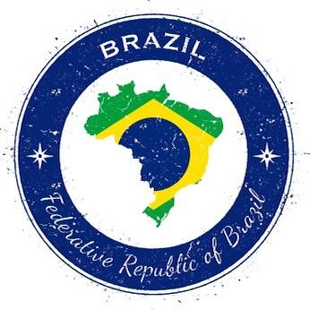 Toluna étend sa présence en Amérique Latine en ouvrant un bureau au Brésil