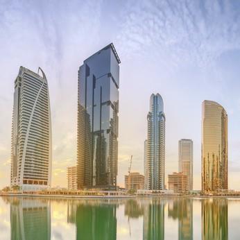 Toluna ouvre un bureau à Dubaï et nomme Nader Kobeissi D.G. de Toluna Mena