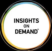 ITWP annonce la création du consortium Insights on Demand