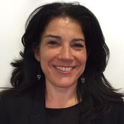 Isabelle Simon nommée Directrice Commerciale France de Toluna