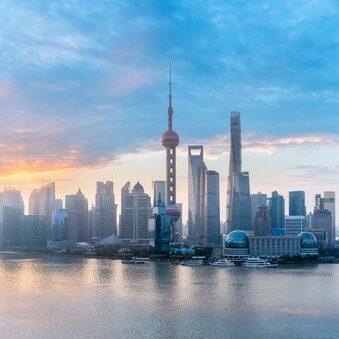 Toluna renforce son activité en Chine avec l'acquisition de KunRunData