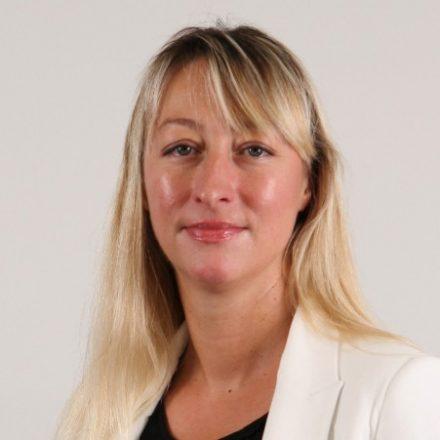 Vanessa Pettitt a rejoint la direction de Future Thinking France