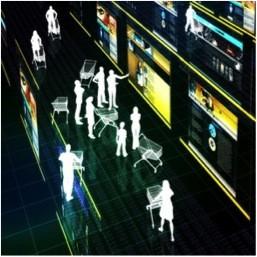 Journée «Nouvelles Technologies», suite