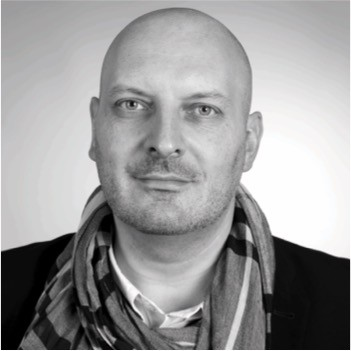 Emmanuel Philippe rejoint Stratégir-WSA en tant que Directeur Général Adjoint