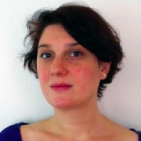 Nathalie Crombecque rejoint Ysthad en tant que directrice de département