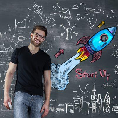 De la détection des tendances à l'innovation réussie : mode d'emploi