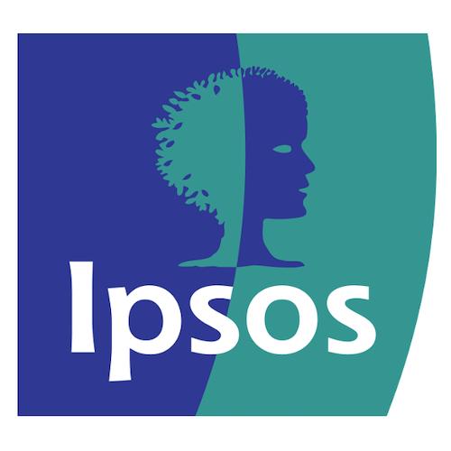 Institut-etudes-Ipsos