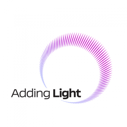 AddingLight