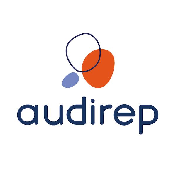 Audirep, institut d'études marketing multispecialiste