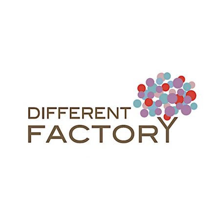 Different Factor(y)