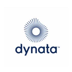 Dynata Dynata est la plus grande plateforme de données first-party et d'insights au monde