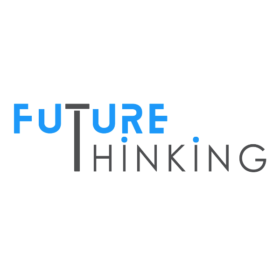 Future Thinking Institut Etudes