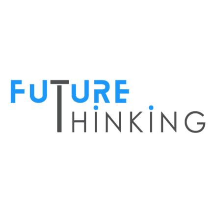 Future Thinking France