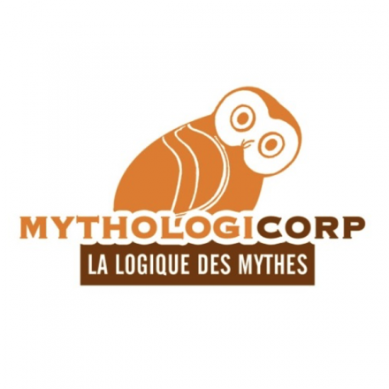 Mythologicorp