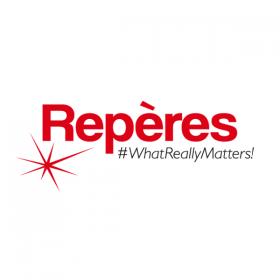 Repères - Institut Etudes Marketing
