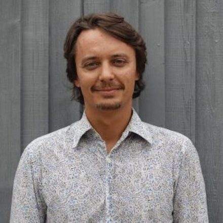 Matt Michaud rejoint PRS In Vivo en tant que Senior Vice President, Head of Behavioral Qualitative