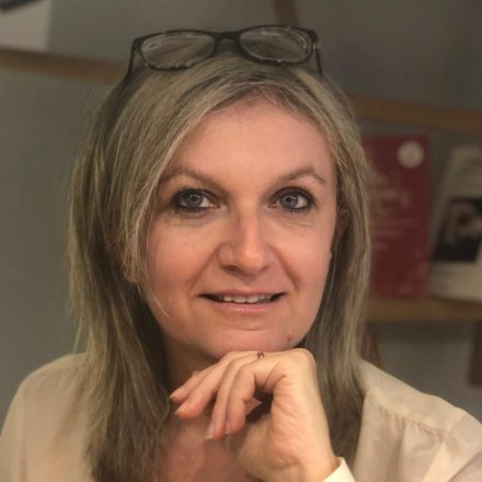 JNE : une édition 2020 sous le signe de la redécouverte du consommateur – Interview de Christine Antoine-Simonet (McDonald's)
