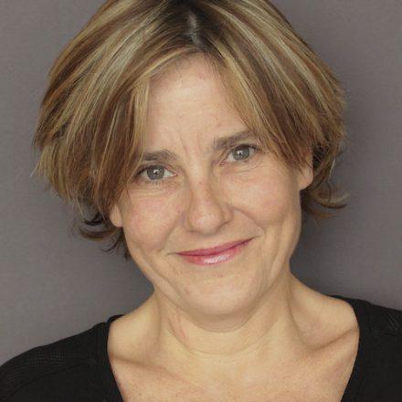 Sophie Archambot-Corbière est nommée Directrice de la Stratégie Beauté et Luxe de Stratégir