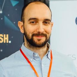 « Les réseaux sociaux chamboulent la donne pour étudier les cibles réputées difficiles » – Interview de Jérémy Lefebvre, co-fondateur d'Episto.