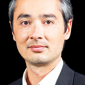 2020 : une année folle ? – Interview de Thibaut Nguyen, Directeur Dpt Futures chez Ipsos Strategy 3