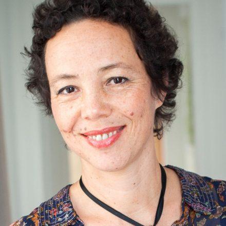 « Il faut savoir couper l'assistance respiratoire des innovations vouées à l'échec ! » — Interview de Diouldé Chartier-Beffa (D'Cap Research)