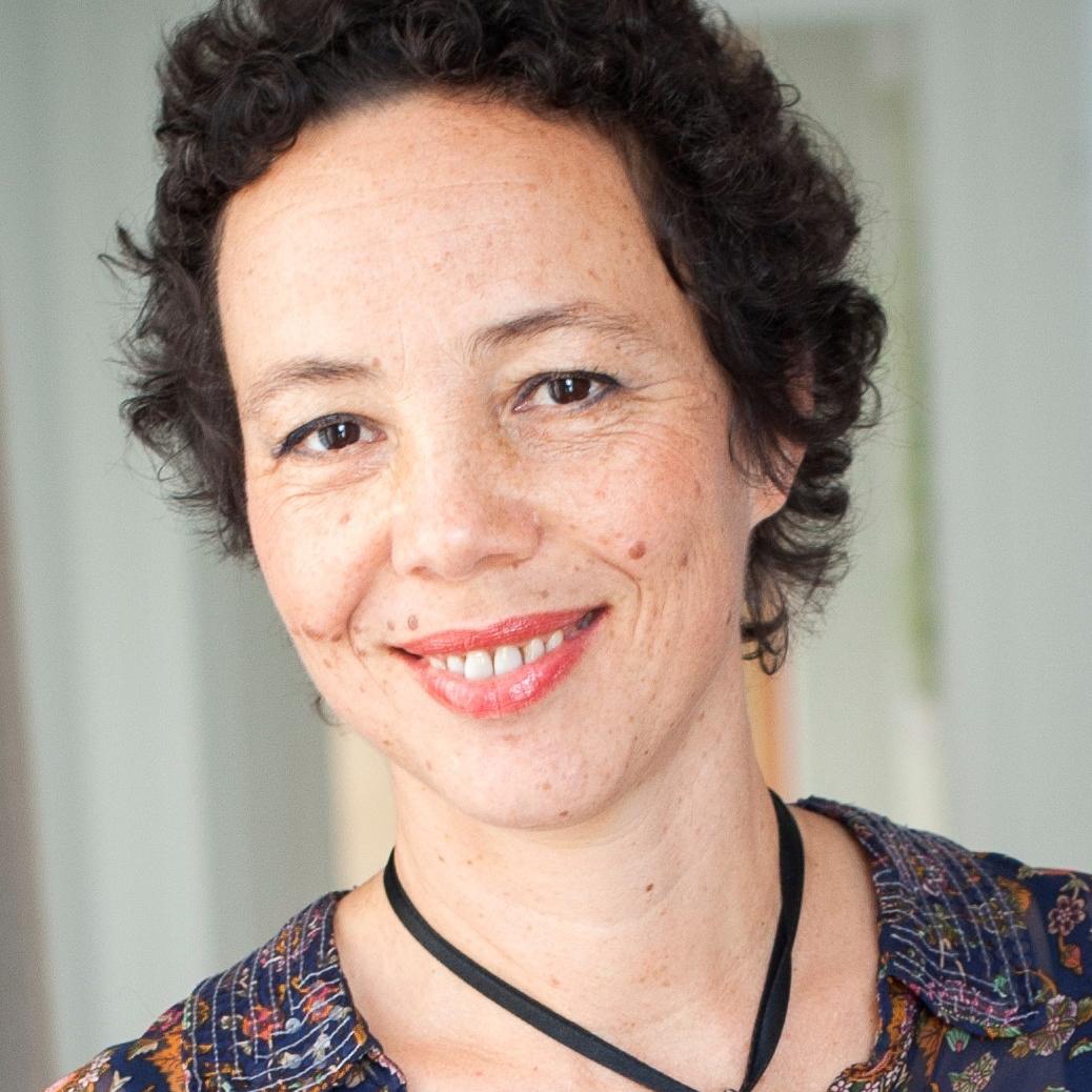Diouldé Chartier Beffa - Dossier Etudes socio-culturelles