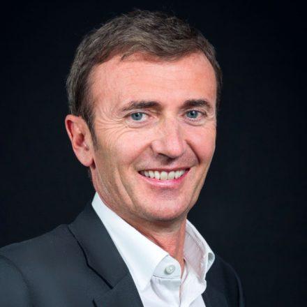 Le pari Ipsos Advise – Interview de Brice Teinturier, Directeur Général Délégué france, d'Ipsos