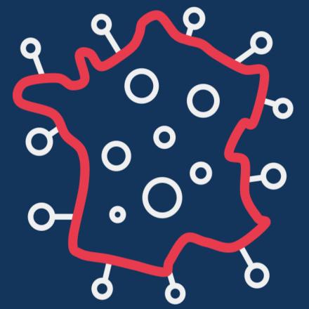 Les Français face à la pandémie #2 – Cartographie et peurs