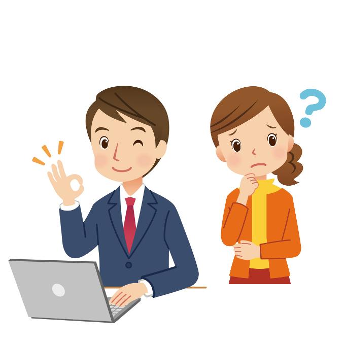 Etudes marketing et do-it-yourself : pour le meilleur ou pour le pire ? (volet 1)