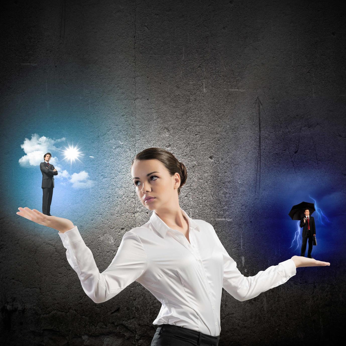 Etudes marketing et do-it-yourself : pour le meilleur ou pour le pire ? (volet 2)
