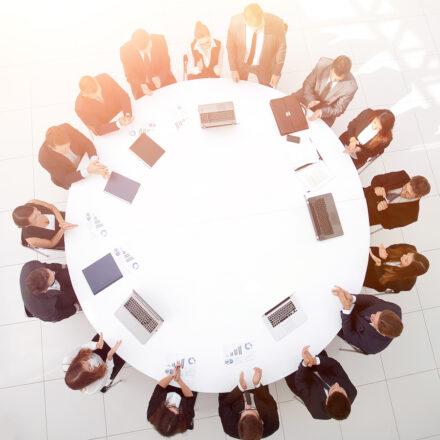 Les holdings du groupe BVA placées en redressement judiciaire