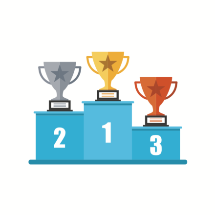 Dynata se classe n°2 des 50 fournisseurs de données et d'analyse dans le rapport GRIT 2020