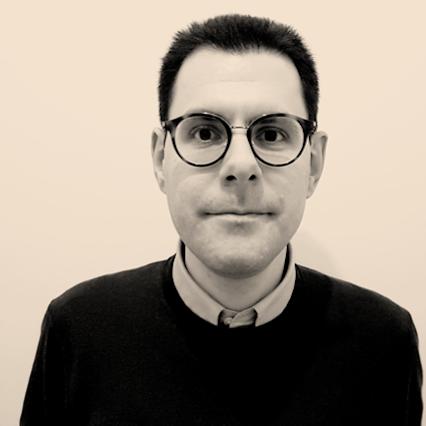 Florian Mazoyer devient responsable de l'activité banque, finance et assurance d'Enov