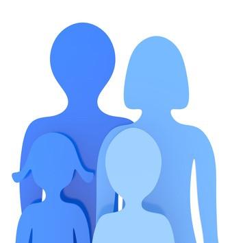 Baromètre de la relation Marques-Parents ©
