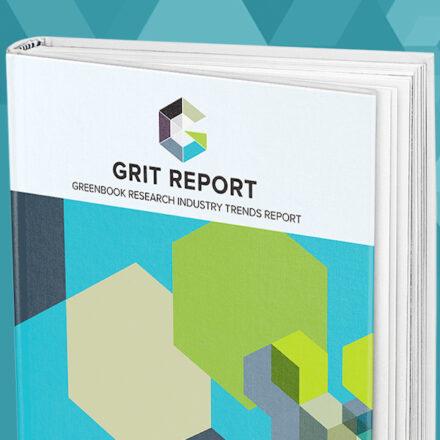 Rapport Grit 2020 : Ipsos à nouveau à la 1ère place des sociétés d'études des plus innovantes au monde