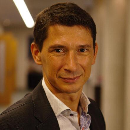 Covid-19 : Quels impacts sur la fonction Études – Insights côté annonceurs ? – Interview d'Emmanuel Huet (Insights Hub)